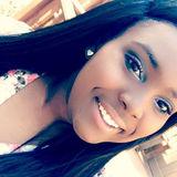 Princessjuicy from Newnan | Woman | 24 years old | Sagittarius