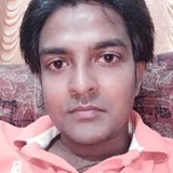 Ashish from Ghazipur   Man   34 years old   Aries