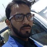 Faiz from Khatauli | Man | 27 years old | Taurus