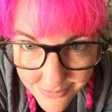 Ocskatergirl from Rancho Santa Margarita | Woman | 50 years old | Libra