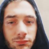 Masi from Aschaffenburg   Man   28 years old   Virgo