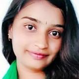 Suganya from Erode | Woman | 30 years old | Taurus