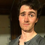 Majrkee from Bozeman | Man | 23 years old | Capricorn