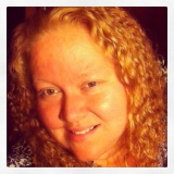 Jules from East Port Orchard | Woman | 38 years old | Leo