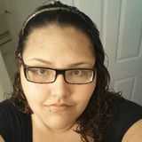 Destinee from Saint Cloud | Woman | 25 years old | Taurus