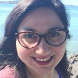 Veritos from Auckland | Woman | 31 years old | Sagittarius