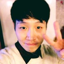 Sisfl looking someone in Korea, South #10