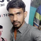 Krish from Palghat   Man   34 years old   Scorpio