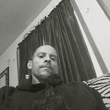 Domcrow from Anoka | Man | 42 years old | Leo