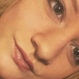 Kayliecborn from Scranton   Woman   26 years old   Capricorn