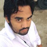 Muhammad from Weehawken | Man | 27 years old | Virgo