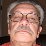 Al from East Haven | Man | 67 years old | Cancer