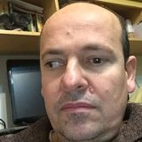 Frangonbas from Sant Antoni de Portmany   Man   48 years old   Cancer