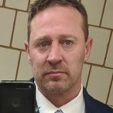 Trisco from Coon Rapids | Man | 43 years old | Scorpio