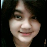 Jessica from Bekasi   Woman   26 years old   Pisces