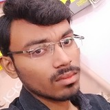 Rajan from Rajkot | Man | 22 years old | Cancer