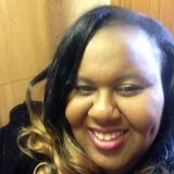 Dimplesdiva from Nottingham | Woman | 45 years old | Aquarius