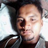 Jaan from Tinsukia | Man | 27 years old | Virgo