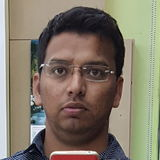 Mani from Ras Al Khaimah | Man | 34 years old | Taurus
