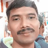 Vel from Attur | Man | 38 years old | Aquarius