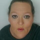 Osucowboyfa9C from Oklahoma City | Woman | 42 years old | Taurus