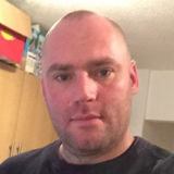 Steve from Wiveliscombe | Man | 37 years old | Libra