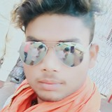 Raj from Aurangabad | Man | 19 years old | Libra