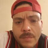 Bg from Des Moines | Man | 35 years old | Sagittarius