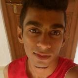 Cavin from Aldona | Man | 24 years old | Aries