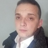 Tanyo from Cuenca | Man | 28 years old | Capricorn