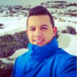 Jorge from Talavera de la Reina | Man | 32 years old | Sagittarius