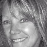 Candyce from Rock Hill | Woman | 57 years old | Sagittarius