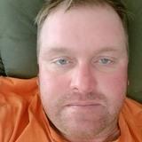 Buck from Kendall | Man | 45 years old | Scorpio