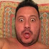 Bletetf from La Laguna | Man | 41 years old | Cancer