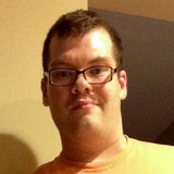Jared from Mount Clemens   Man   33 years old   Aquarius