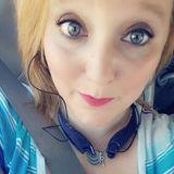 Sunshinenwhiskey from Bacliff | Woman | 30 years old | Capricorn
