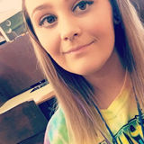 Olivia from Northford | Woman | 23 years old | Libra