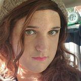 curvy mature women in Virginia #2