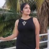 Athira from Alleppey | Woman | 26 years old | Leo