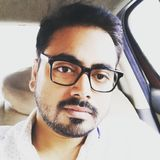 Babu from Halisahar | Man | 33 years old | Cancer