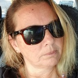 Carrie from Bundaberg | Woman | 53 years old | Taurus