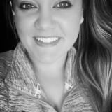Jessicamartin from Saint Charles | Woman | 25 years old | Scorpio