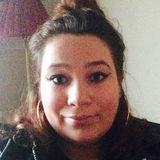 Flora from Shrewsbury | Woman | 23 years old | Scorpio
