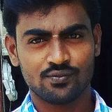 Ambi from Koppal | Man | 26 years old | Pisces