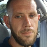 Kev from Bay Pines   Man   35 years old   Libra