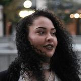 Michaela from Saint Paul | Woman | 22 years old | Aquarius