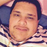 Ramond from Harlem   Man   28 years old   Libra