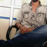 Kranthi looking someone in Hyderabad, State of Andhra Pradesh, India #1