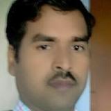 Raja from Jhansi | Man | 33 years old | Capricorn