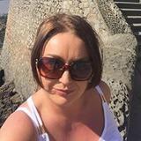 Paulina from Gloucester | Woman | 41 years old | Taurus